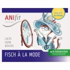 Fisch à la Mode 200g (6 Stück)